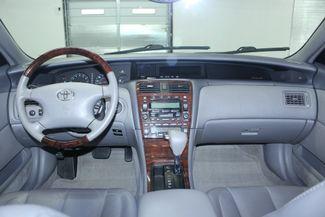 2004 Toyota Avalon XLS Kensington, Maryland 74