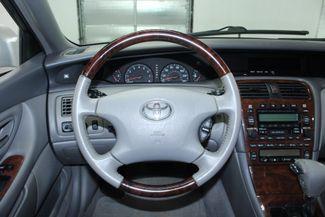 2004 Toyota Avalon XLS Kensington, Maryland 75