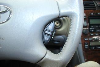 2004 Toyota Avalon XLS Kensington, Maryland 76