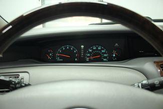 2004 Toyota Avalon XLS Kensington, Maryland 78