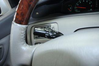 2004 Toyota Avalon XLS Kensington, Maryland 79