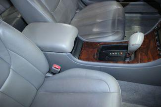 2004 Toyota Avalon XLS Kensington, Maryland 62
