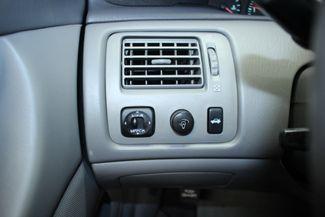 2004 Toyota Avalon XLS Kensington, Maryland 80