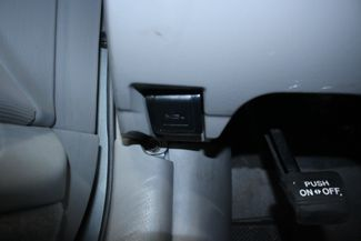 2004 Toyota Avalon XLS Kensington, Maryland 82