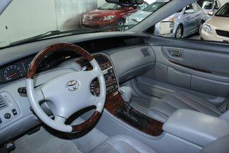 2004 Toyota Avalon XLS Kensington, Maryland 83