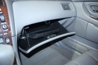 2004 Toyota Avalon XLS Kensington, Maryland 84