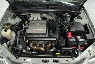 2004 Toyota Avalon XLS Kensington, Maryland 85
