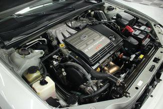 2004 Toyota Avalon XLS Kensington, Maryland 86