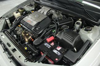 2004 Toyota Avalon XLS Kensington, Maryland 87