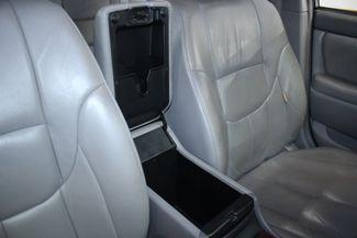 2004 Toyota Avalon XLS Kensington, Maryland 63