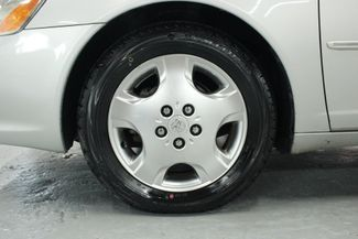 2004 Toyota Avalon XLS Kensington, Maryland 92