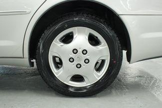2004 Toyota Avalon XLS Kensington, Maryland 94