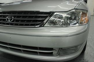 2004 Toyota Avalon XLS Kensington, Maryland 100