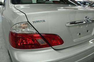 2004 Toyota Avalon XLS Kensington, Maryland 102