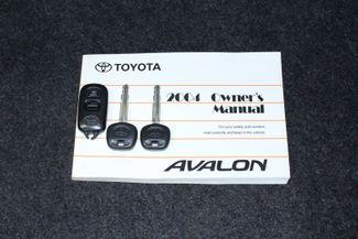 2004 Toyota Avalon XLS Kensington, Maryland 104