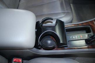 2004 Toyota Avalon XLS Kensington, Maryland 65