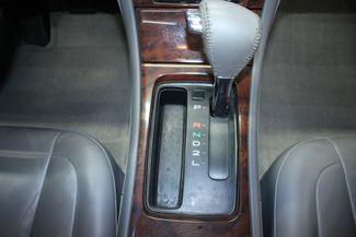 2004 Toyota Avalon XLS Kensington, Maryland 66