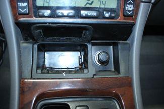 2004 Toyota Avalon XLS Kensington, Maryland 67