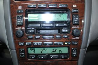 2004 Toyota Avalon XLS Kensington, Maryland 68