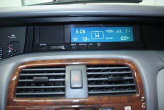2004 Toyota Avalon XLS Kensington, Maryland 69