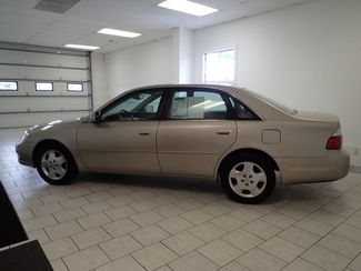 2004 Toyota Avalon XLS Lincoln, Nebraska 1