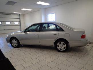 2004 Toyota Avalon XLS Lincoln, Nebraska 1