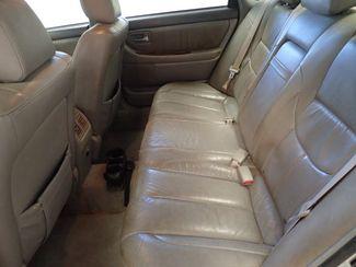 2004 Toyota Avalon XLS Lincoln, Nebraska 3