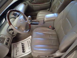 2004 Toyota Avalon XLS Lincoln, Nebraska 6