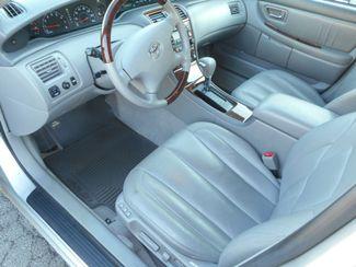 2004 Toyota Avalon XLS New Windsor, New York 12