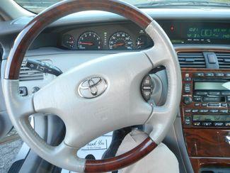 2004 Toyota Avalon XLS New Windsor, New York 15