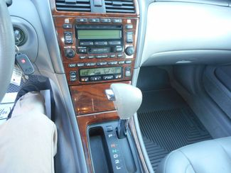 2004 Toyota Avalon XLS New Windsor, New York 16
