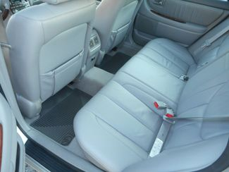 2004 Toyota Avalon XLS New Windsor, New York 18
