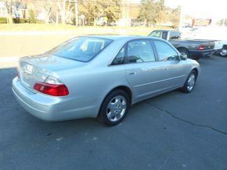 2004 Toyota Avalon XLS New Windsor, New York 2
