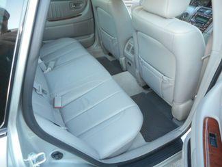 2004 Toyota Avalon XLS New Windsor, New York 20