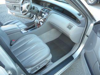 2004 Toyota Avalon XLS New Windsor, New York 21