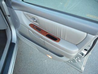 2004 Toyota Avalon XLS New Windsor, New York 22