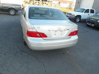 2004 Toyota Avalon XLS New Windsor, New York 4