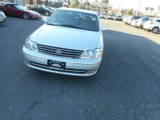 2004 Toyota Avalon XLS New Windsor, New York 9