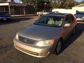 2004 Toyota Avalon @price | Bossier City, LA | Blakey Auto Plex-[ 2 ]