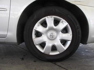 2004 Toyota Camry LE Gardena, California 14