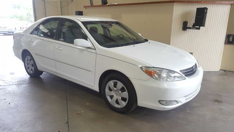 2004 Toyota CAMRY  | JOPPA, MD | Auto Auction of Baltimore  in JOPPA, MD