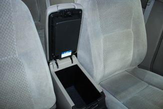2004 Toyota Camry LE Kensington, Maryland 59
