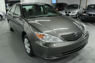 2004 Toyota Camry LE Kensington, Maryland 9