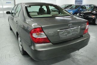 2004 Toyota Camry LE Kensington, Maryland 10