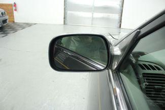 2004 Toyota Camry LE Kensington, Maryland 12