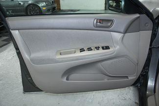 2004 Toyota Camry LE Kensington, Maryland 14