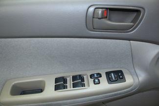 2004 Toyota Camry LE Kensington, Maryland 15