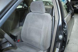 2004 Toyota Camry LE Kensington, Maryland 17
