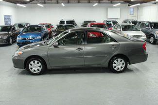 2004 Toyota Camry LE Kensington, Maryland 1