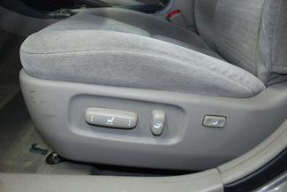 2004 Toyota Camry LE Kensington, Maryland 20